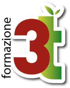 3T_logo