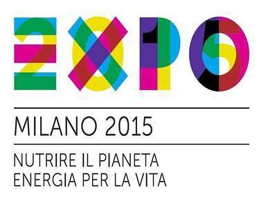 Expo2015_logo_web-400x300