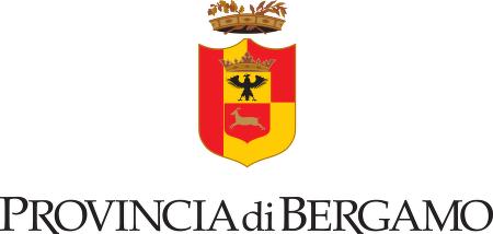 Provincia_di_Bergamo_50738_450x450
