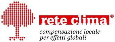 Rete-Clima-LOGO-380x141