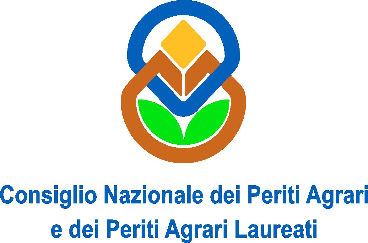 logo Consiglio Nazionale Periti Agrari