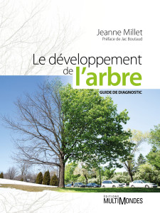 384404-v-Le_developpement_de_l_arbre___guide_de_diagnostic