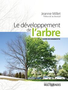 384404-v-Le_developpement_de_l_arbre___guide_de_diagnostic